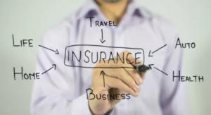 Definition d'assurance et carasteristiques