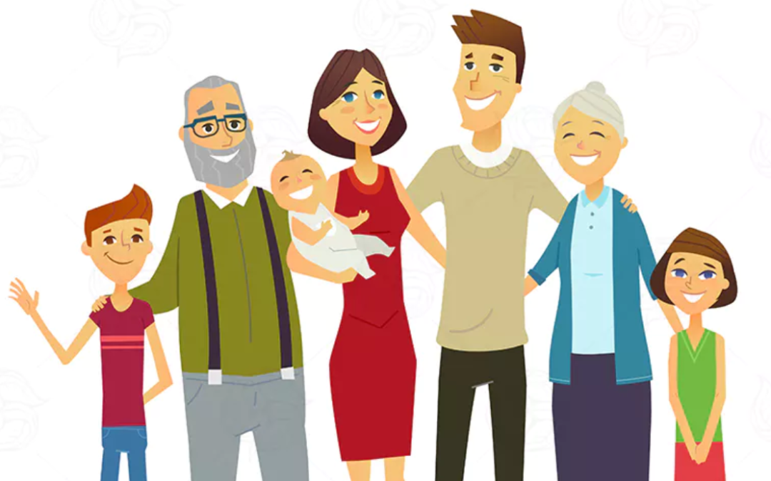 Assurance vie meilleur placement pour tous