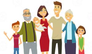 information sur assurance vie