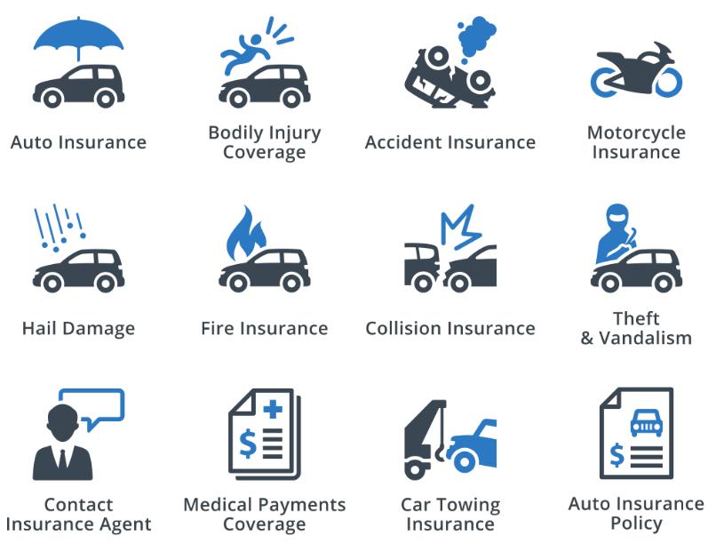 comment calculer une prime d'assurance