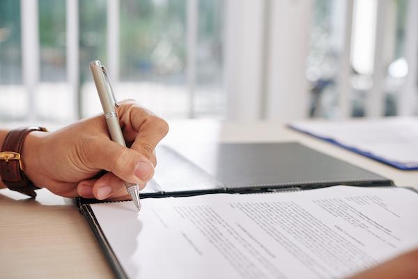 Loi Carrez vente maison surface et hauteur