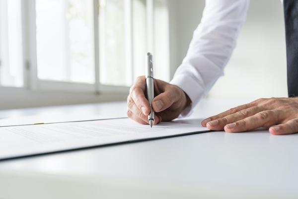 Le contrat CDI quand peut-il cesser ?